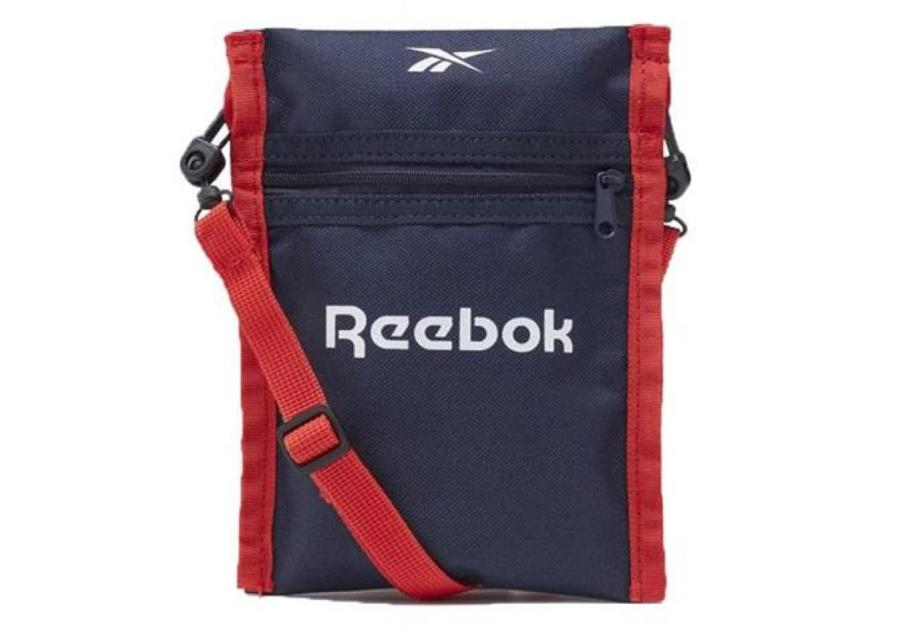 Olkalaukku Reebok Active Core LL City Bag GH0327