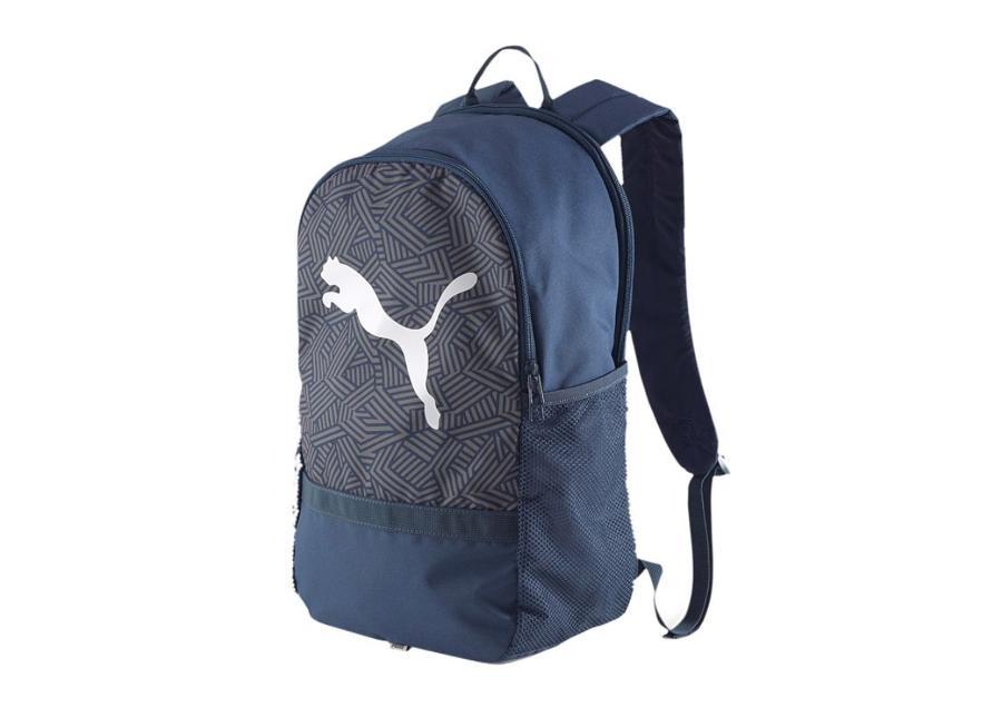 Selkäreppu Puma Beta Backpack 076902-03