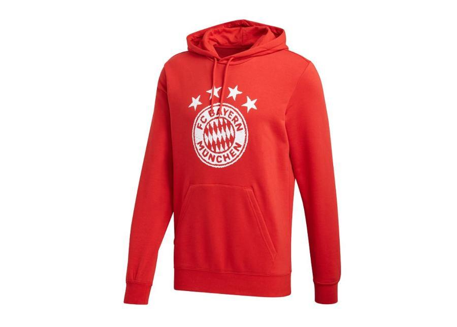 Miesten huppari Adidas Bayern Monachium Dna M FR3965