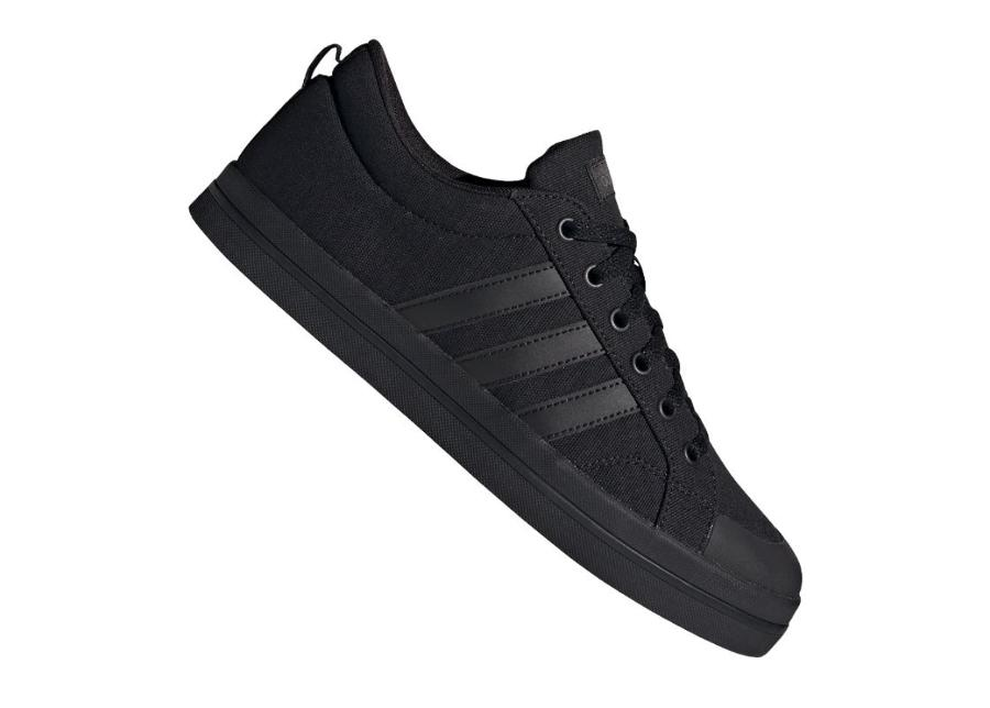 Miesten vapaa-ajan kengät Adidas Bravada M FW2883