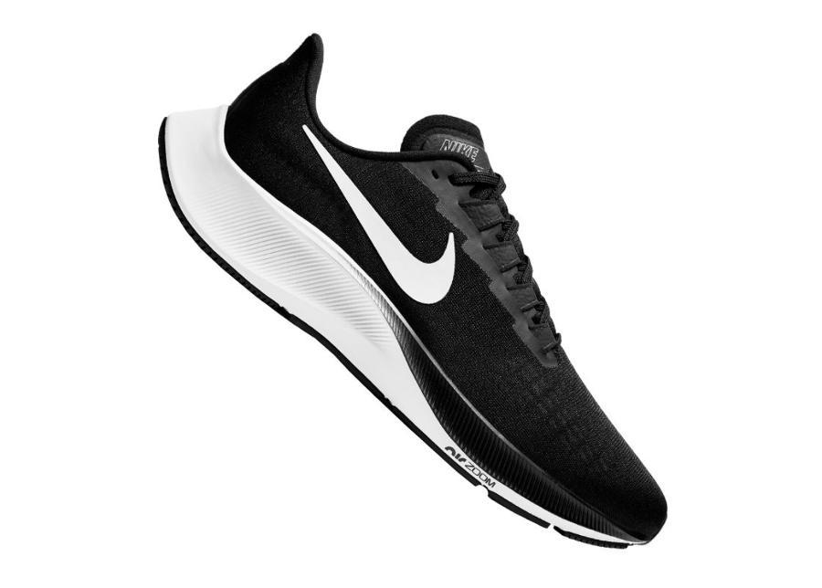 Miesten juoksukengät Nike Air Zoom Pegasus 37M BQ9646-002