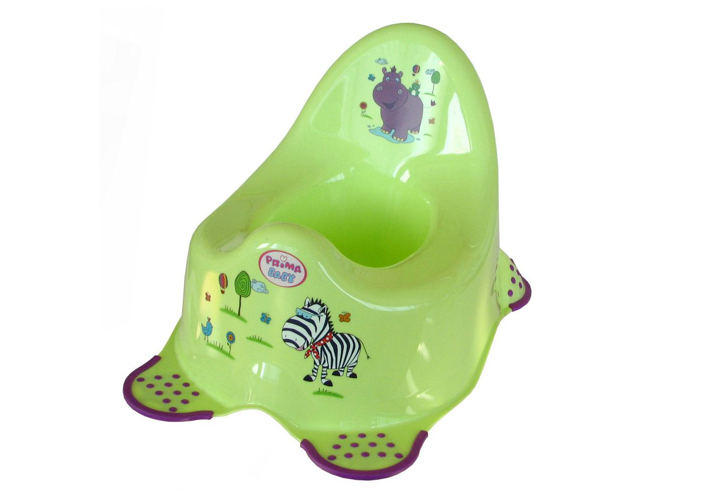 Lasten potta HIPPO