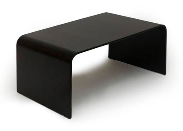 Sohvapöytä BEND2