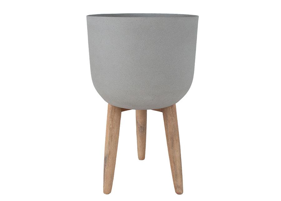 Kukkaruukku Sandstone Ø 36 cm