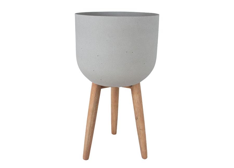 Kukkaruukku Sandstone Ø 40 cm