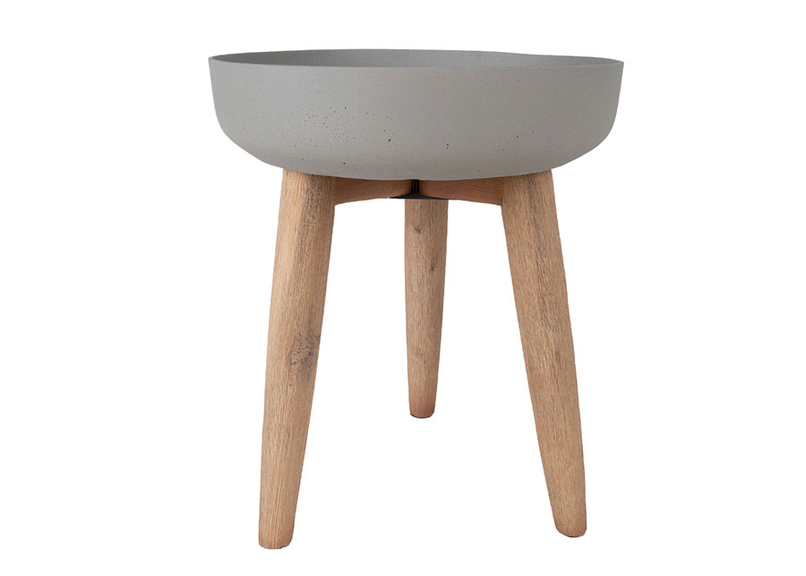 Kukkaruukku Sandstone Ø 36,5 cm