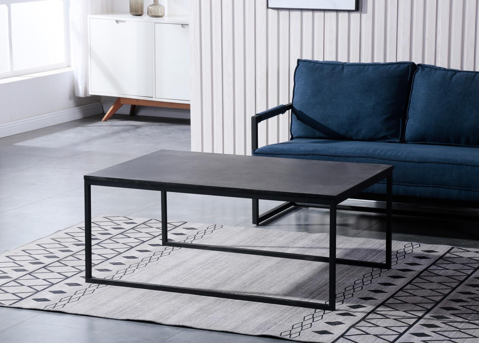 Sohvapöytä Rudi-110