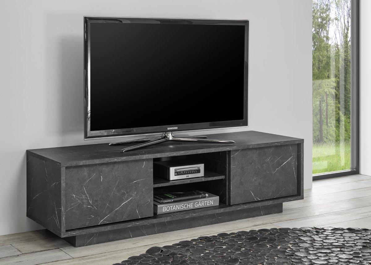 TV-taso Carrara