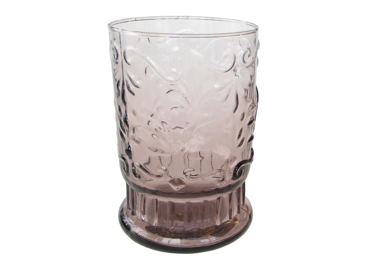 Juomalasi PURPLE 34 cl, 6 kpl