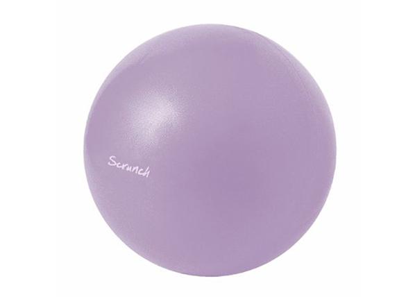 Pallo Scrunch, violetti