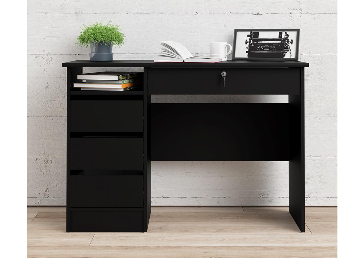 Työpöytä Function Plus