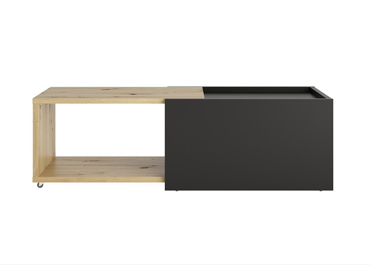Sohvapöytä Slide 1