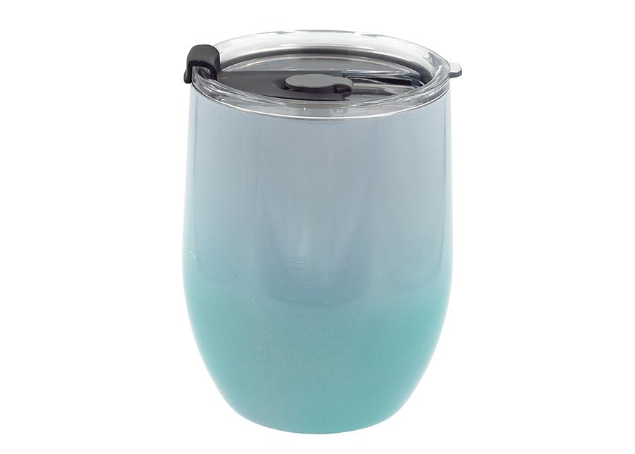 Termosmuki 450 ml