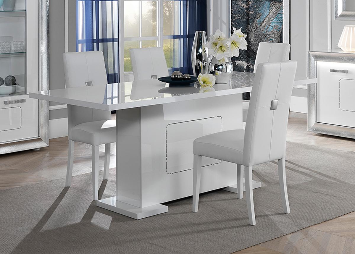 Ruokapöytä 160x90 cm