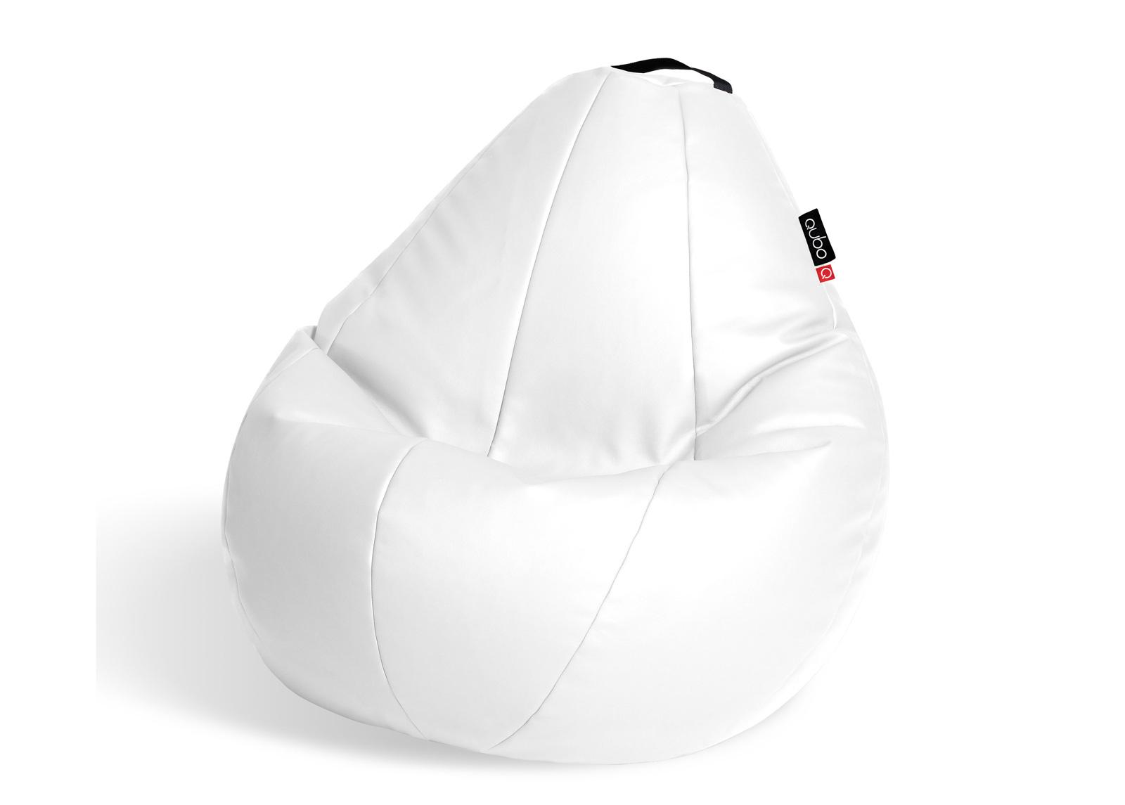 Säkkituoli Qubo Comfort 90