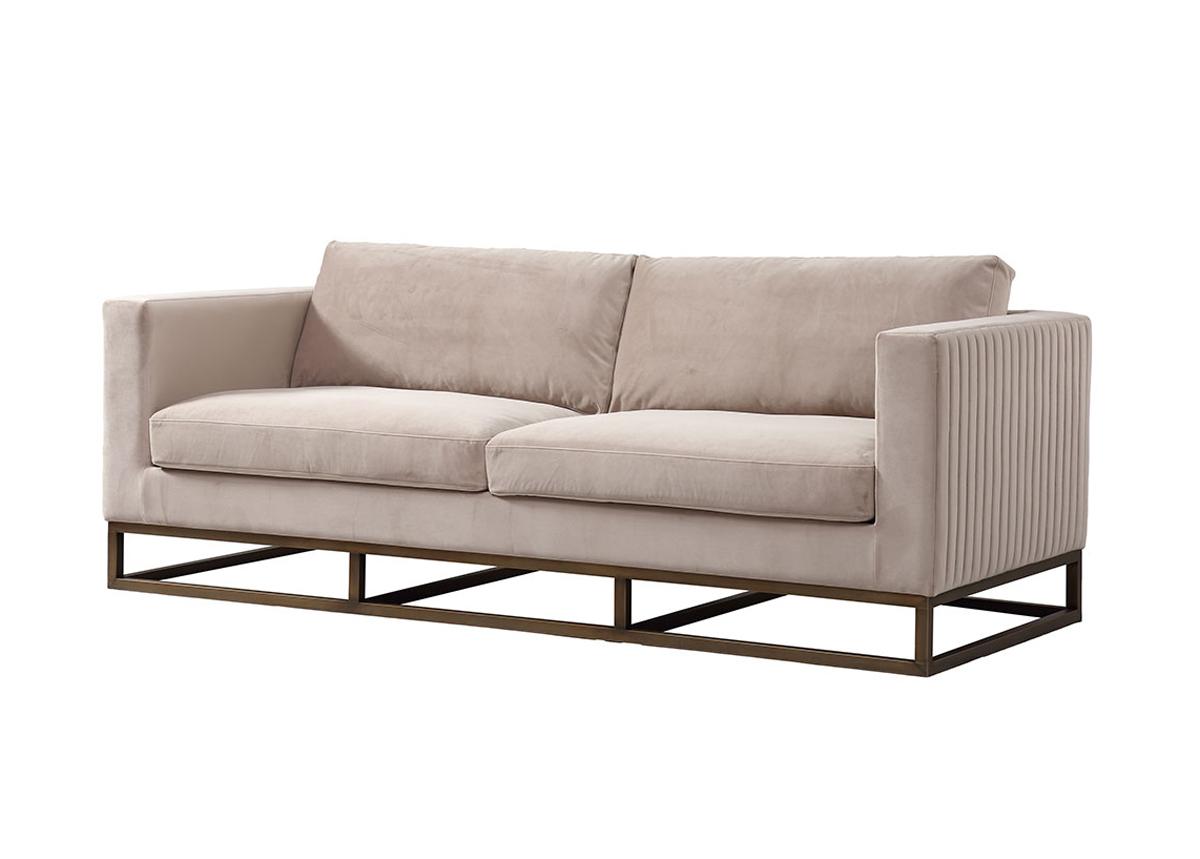 3-istuttava sohva