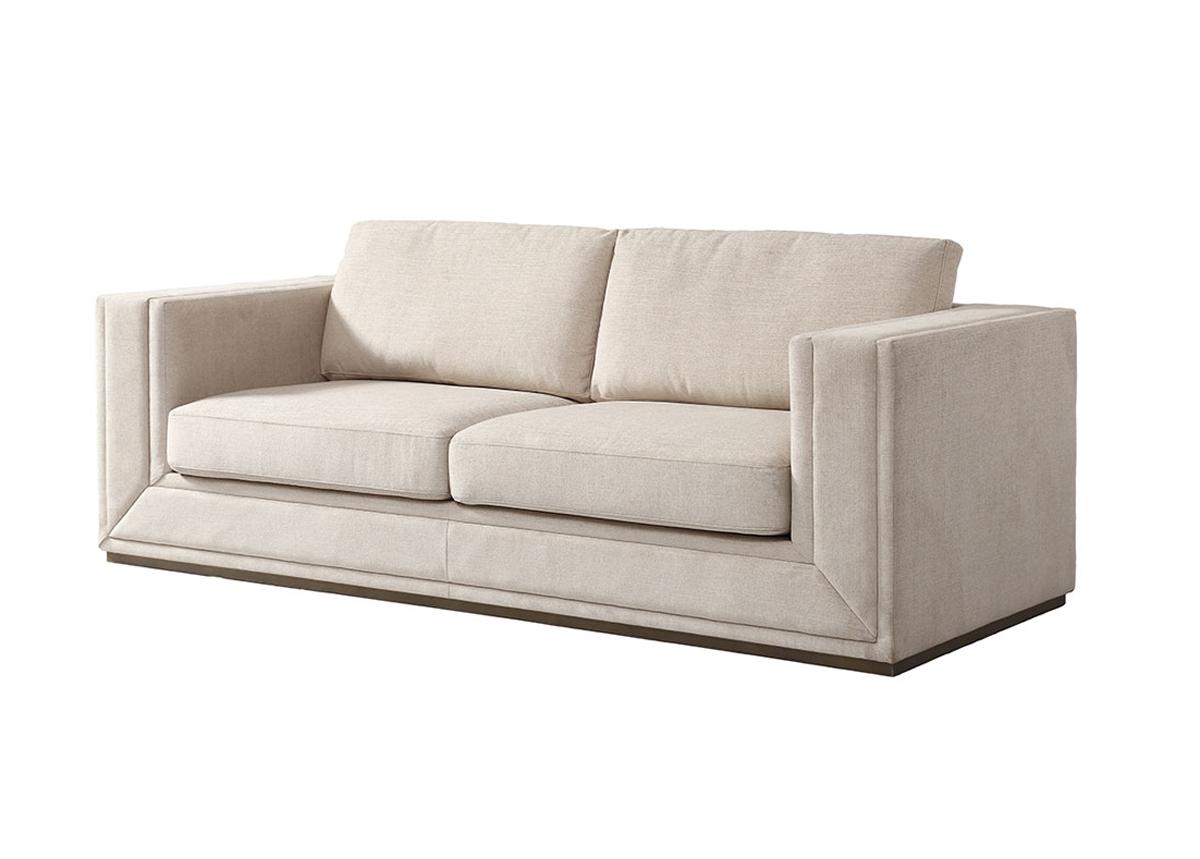 2-istuttava sohva