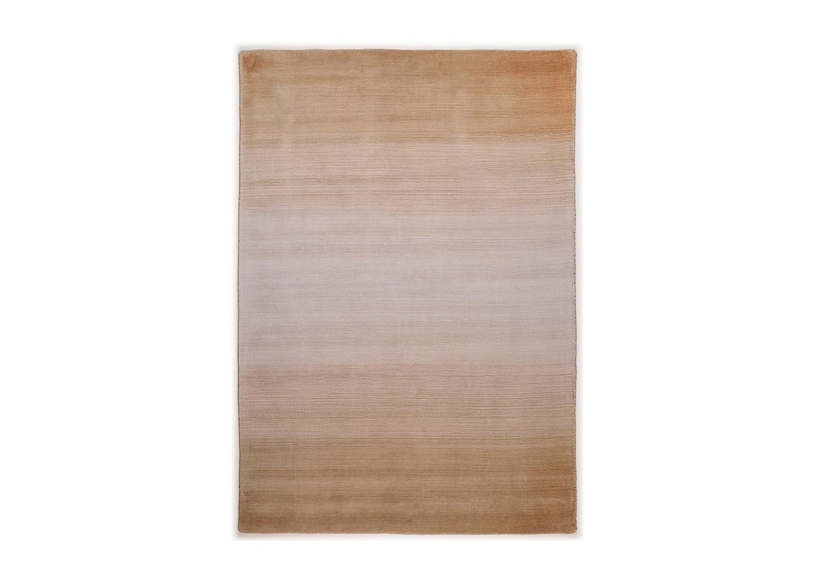 Villamatto Wool Comfort 140x200 cm, beige