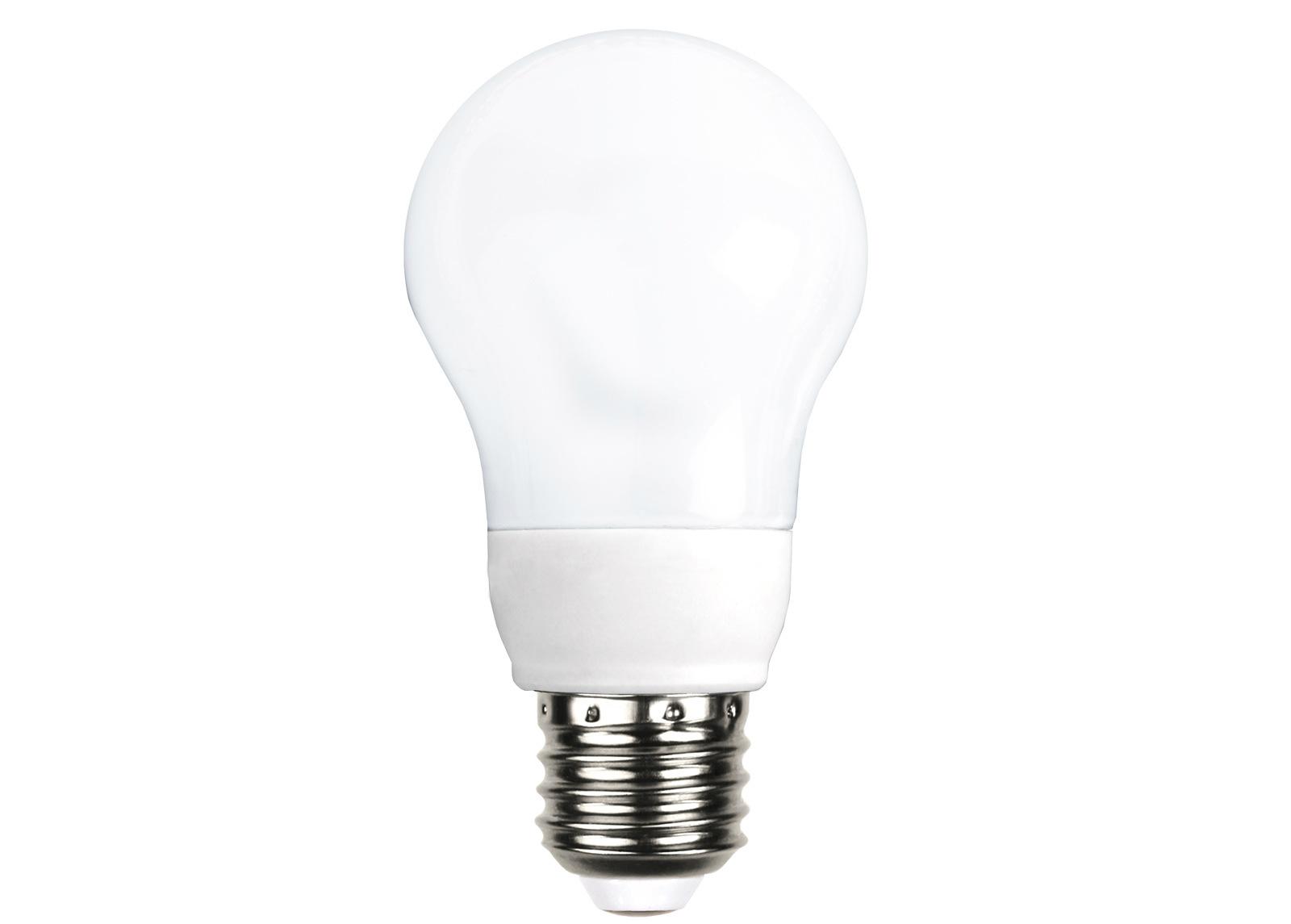 LED sähkölamppu E27 5,0 W (35 W)