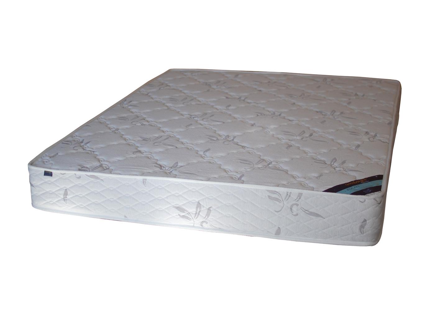 Joustinpatja GoodNight POCKET RELAXON 140x200 cm