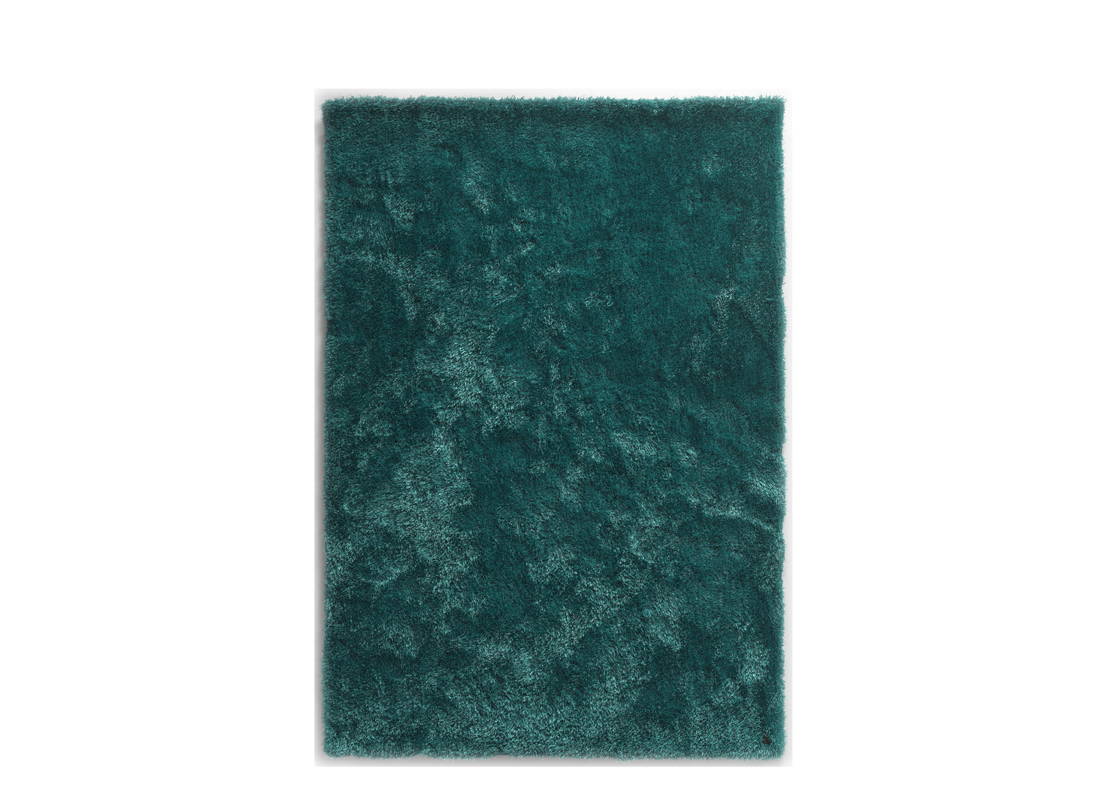 Matto SOFT 65x135 cm