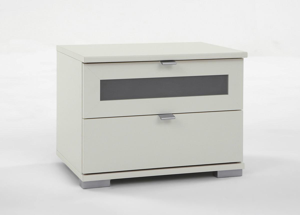 Yöpöytä BOX