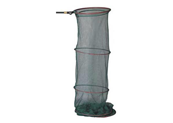 Kalasumppu COMPETITION 150 cm