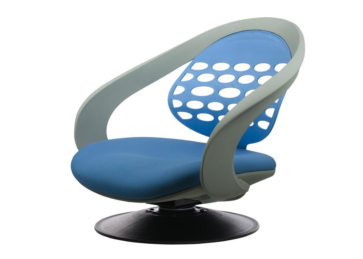 Pyörivä tuoli