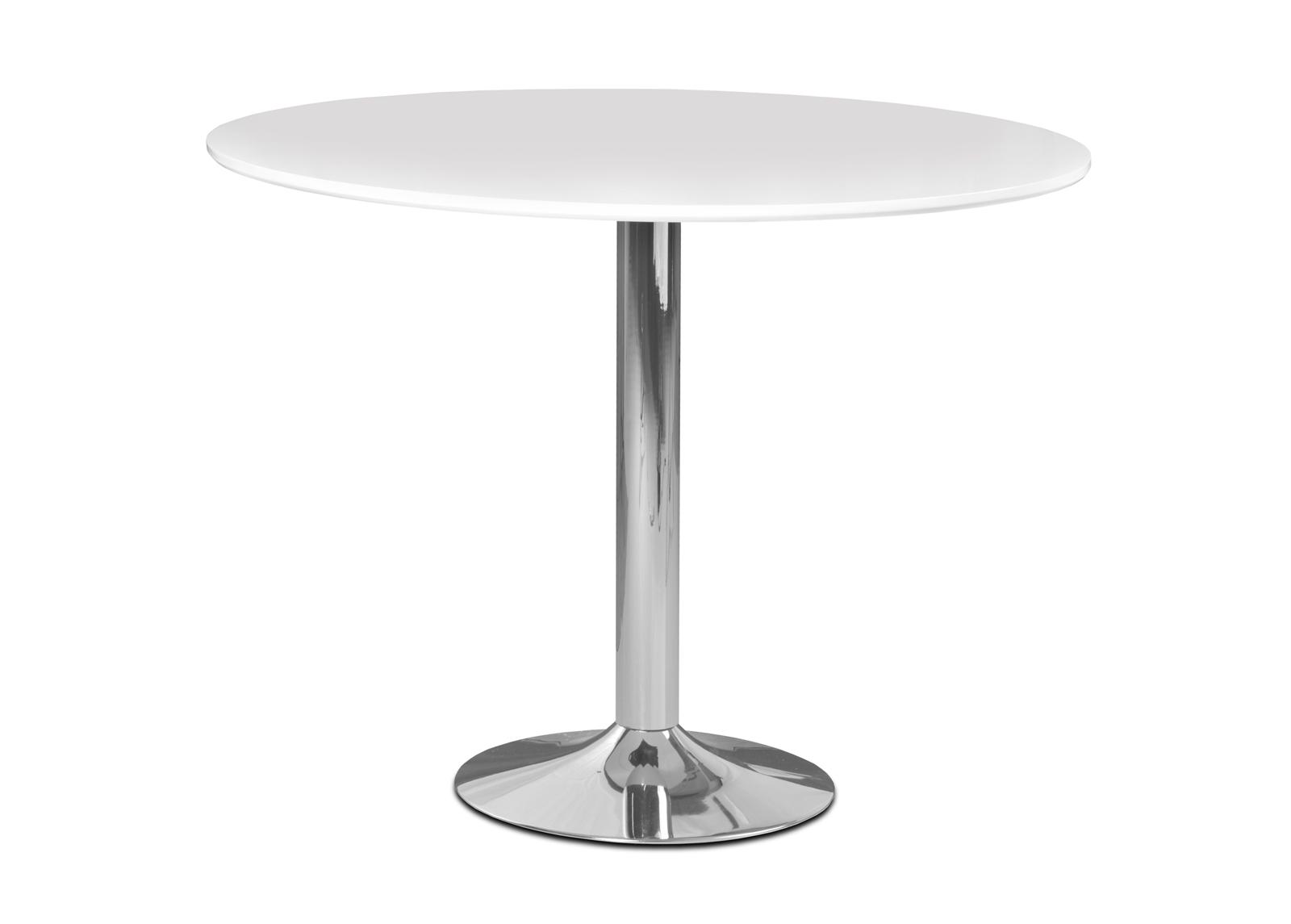 Ruokapöytä Rondo Ø 100 cm