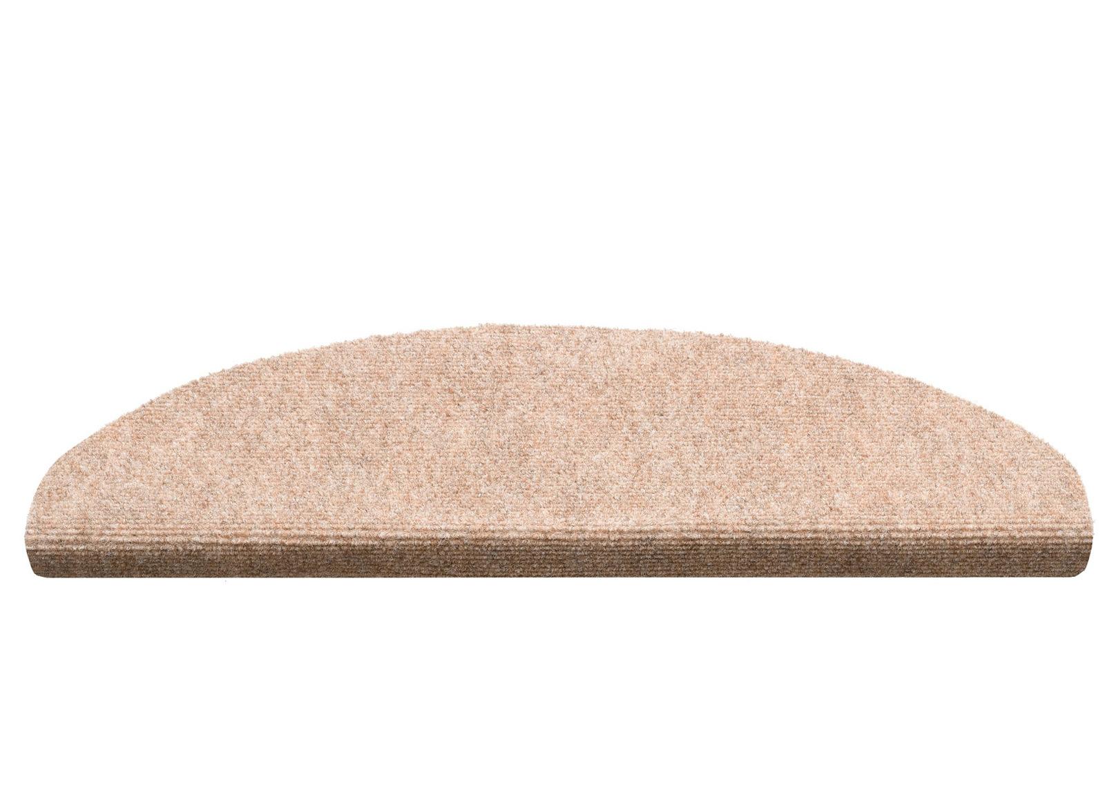 Porrasmatto RIVA 22x65 cm