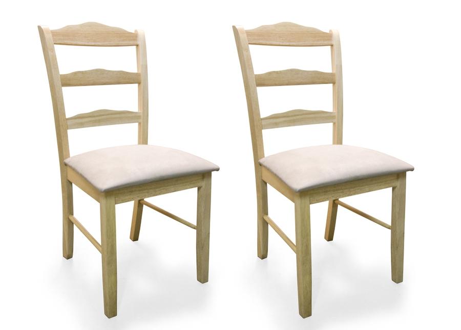 Tuolit LATINA, 2 kpl