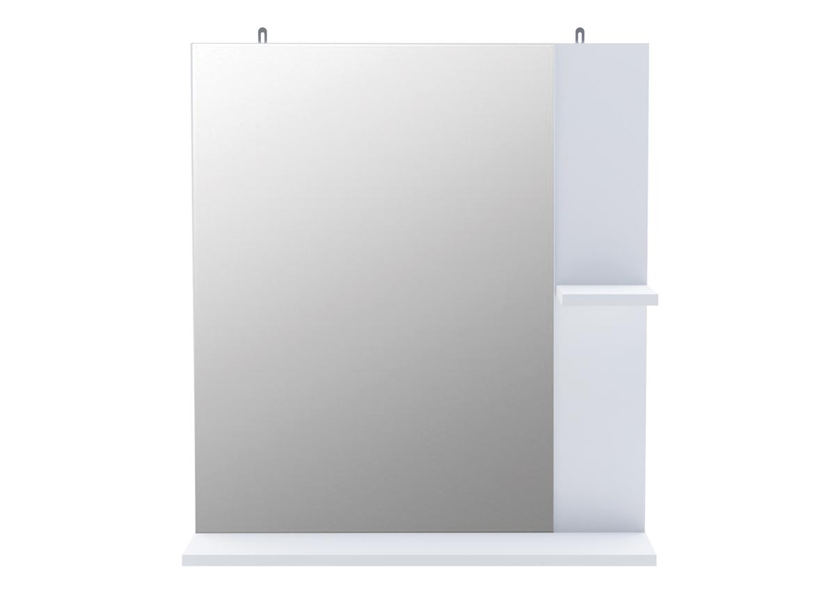 Kylpyhuoneen peili CORALIE 2