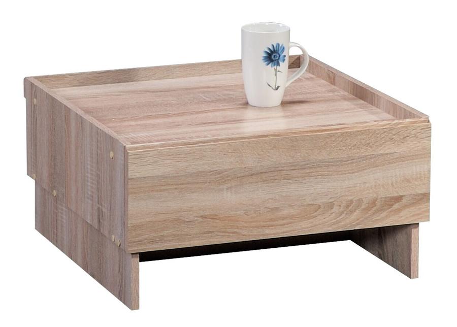 Sohvapöytä OSAKA-30