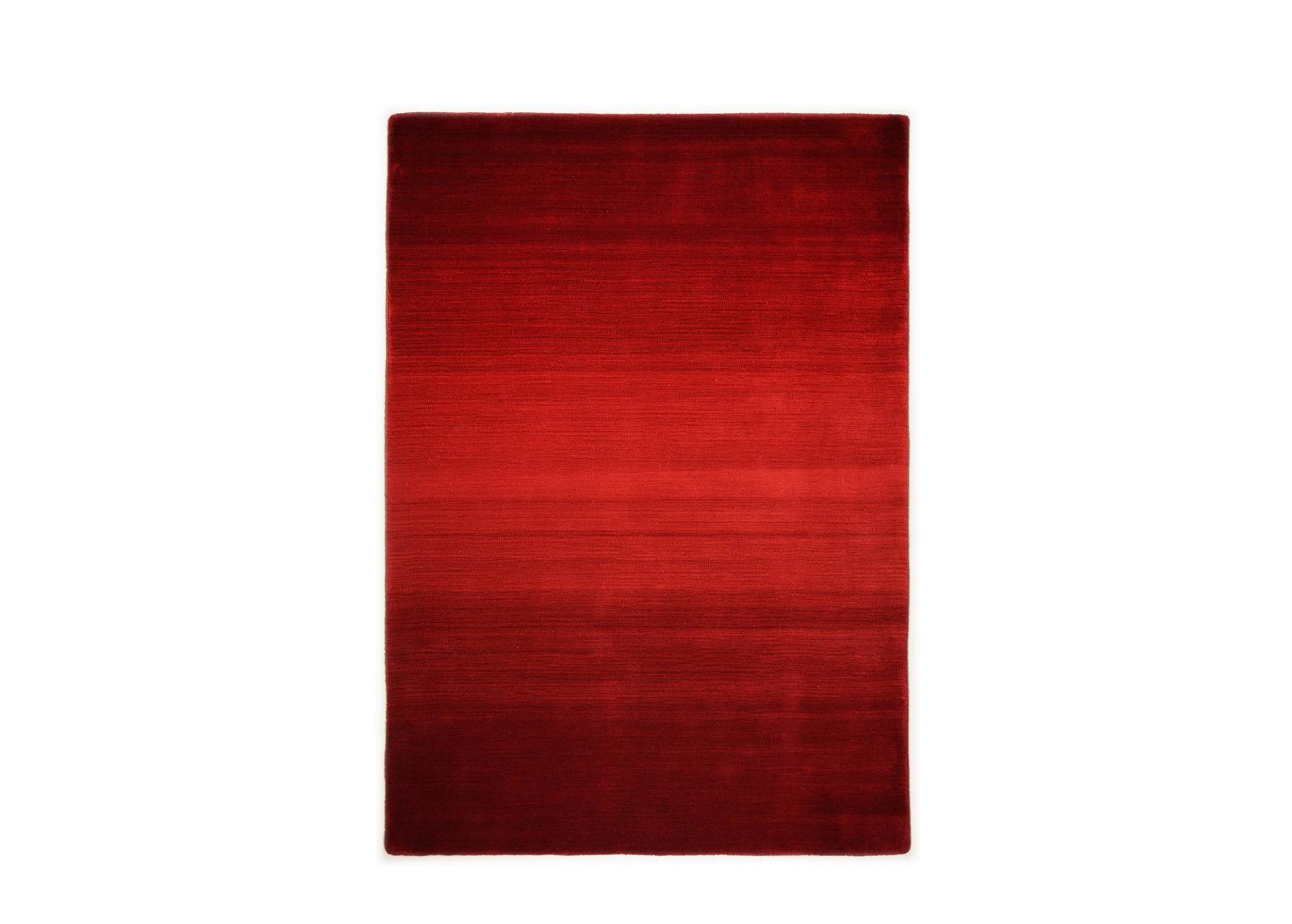 Villamatto Wool Comfort 160x230 cm