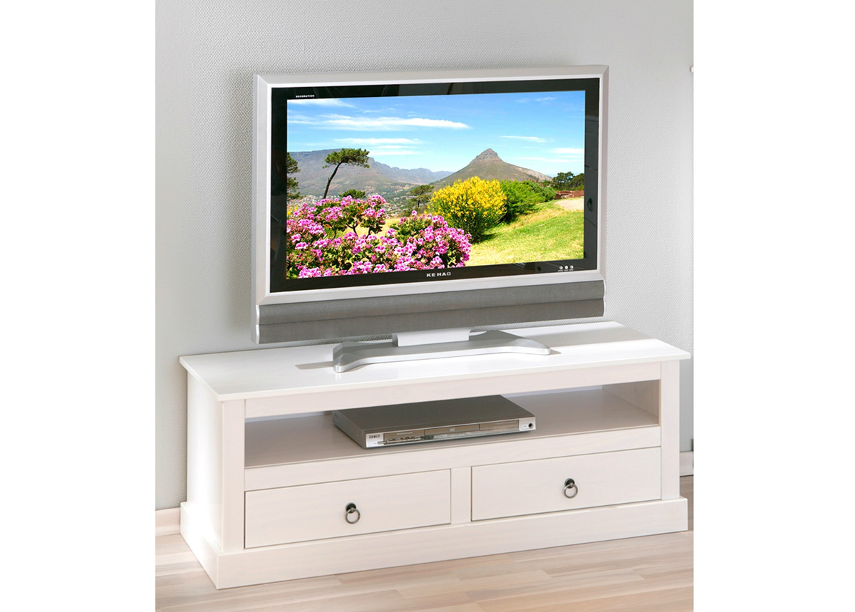 TV-taso Provence 3