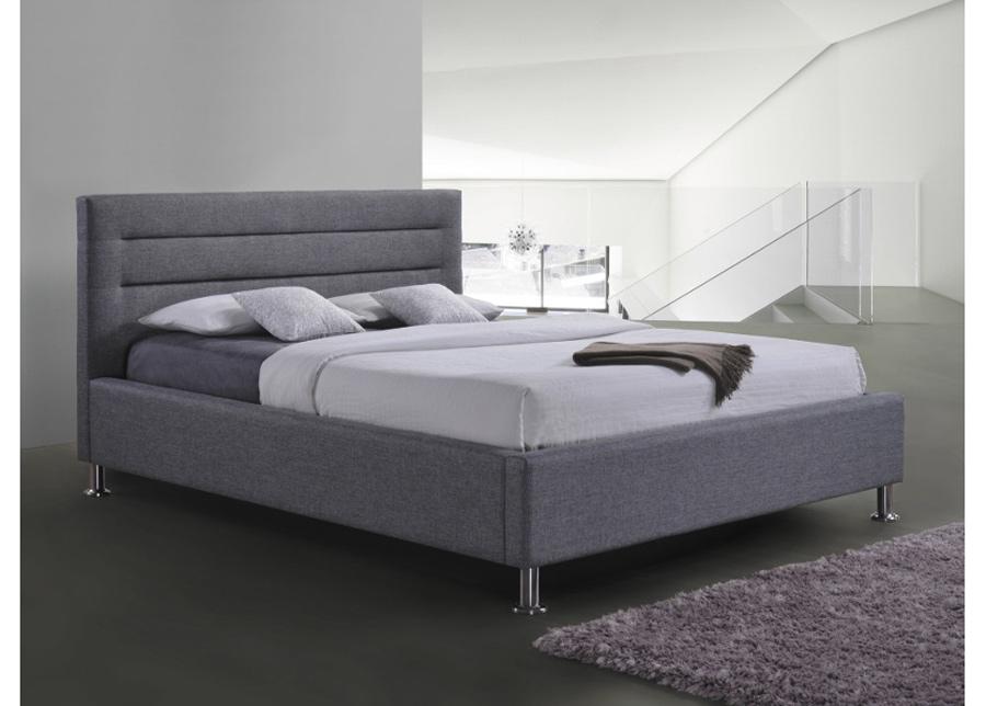 Sänky LIDEN 160x200 cm