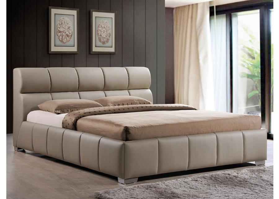 Sänky BOLONIA 160x200 cm