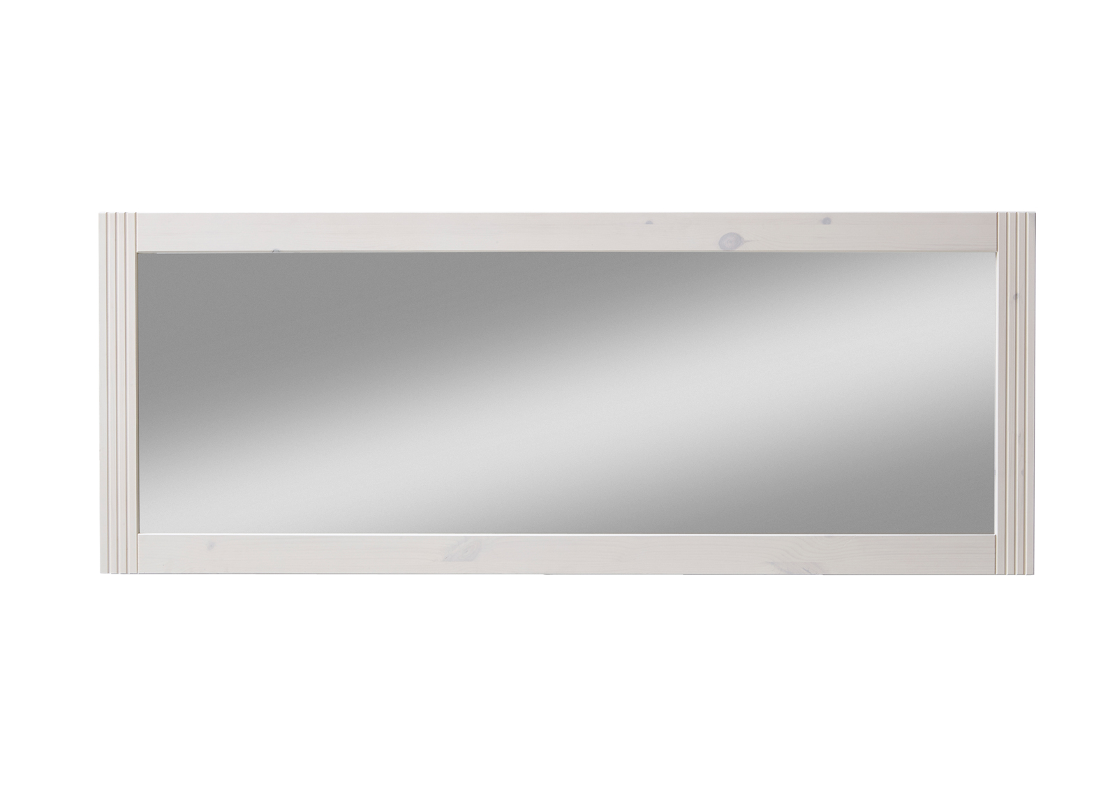 Peili Monaco 677 128x41 cm