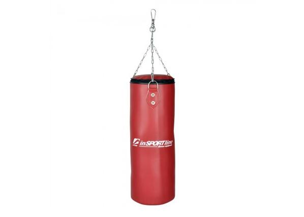 Lasten nyrkkeilysäkki 10 kg