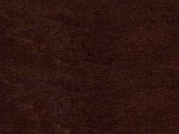 Antiikne pruun