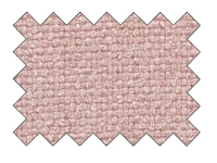 ZigZag Grand Softshell Takki Pink Glo 3 vuotta, hinta 35 €