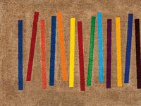 Stripes KT055327