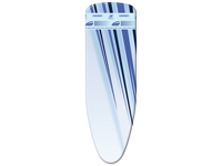 Blue Glide