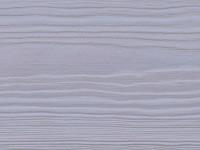 valkoinen lakka