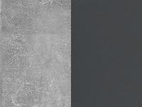 betoni/antrasiitti