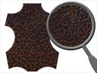 Rub-Off pruun