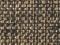 Houston 46 brown mosaik 1036