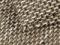 Светло-коричневый текстиль