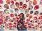 Paabulind-punane